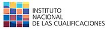 Instituto Nacional de las Cualificaciones